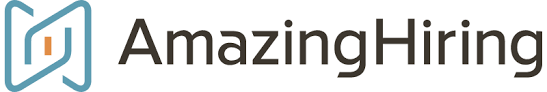 AmazingHiring - Search Engine for tech recruitment