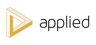 Applied - Effective Recruitment Hiring Service!