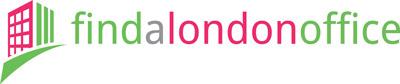 indalondonoffice logo