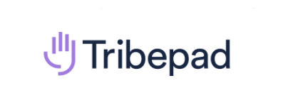 Tribepad - Cost effective User friendly recruitment tools