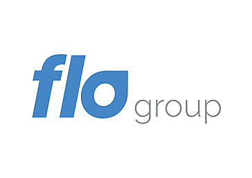 The Flo Group - One-stop shop for recruitment industry