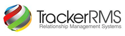TrackerRMS - Recruitment Relationship Management System