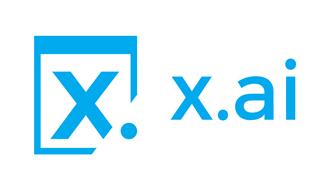 Ultimate PA Tools - X.ai logo