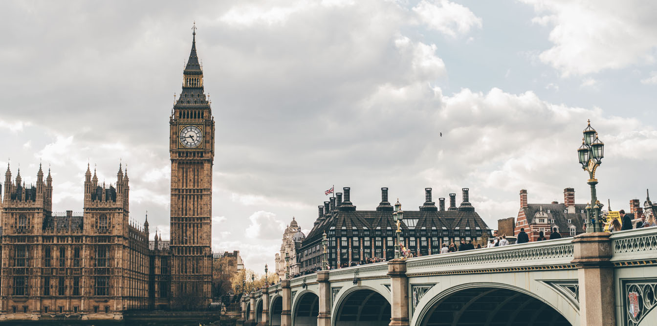 What to Expect From a PA Recruitment Agency in London