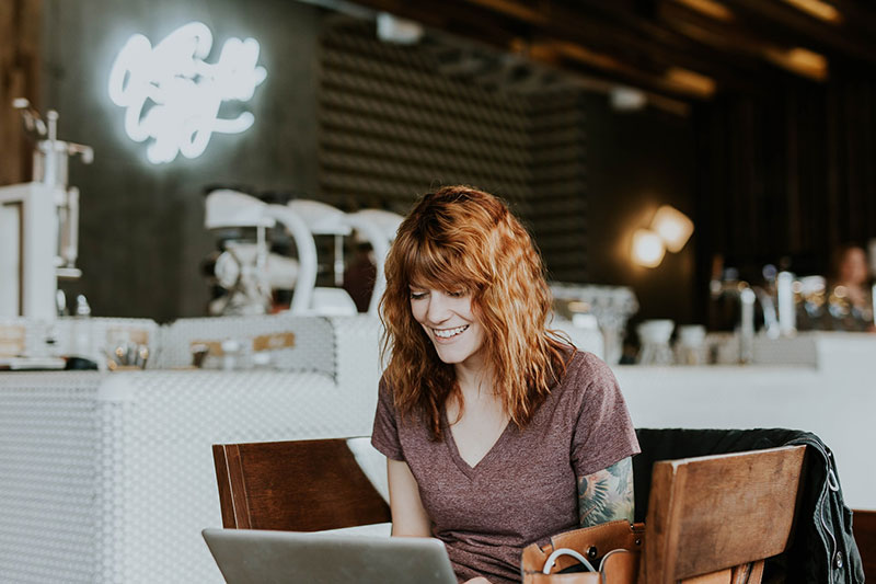 How to Become a Virtual Assistant and Thrive in the Role