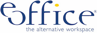 eoffice - the alternative workspace