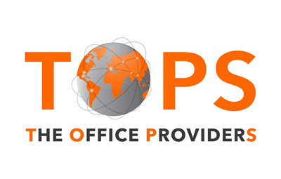TOPS - The Office Providers