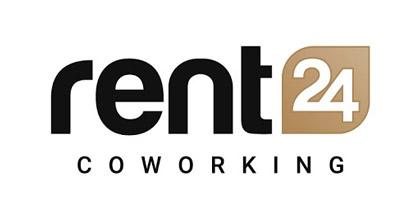 rent24 - versatile workspaces