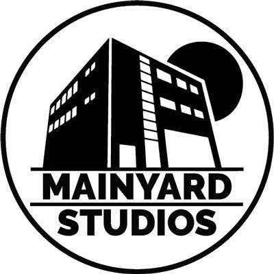 Mainyard-Studios-logo.jpg