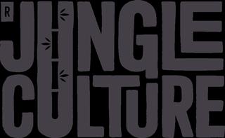 Jungle Culture - Logo