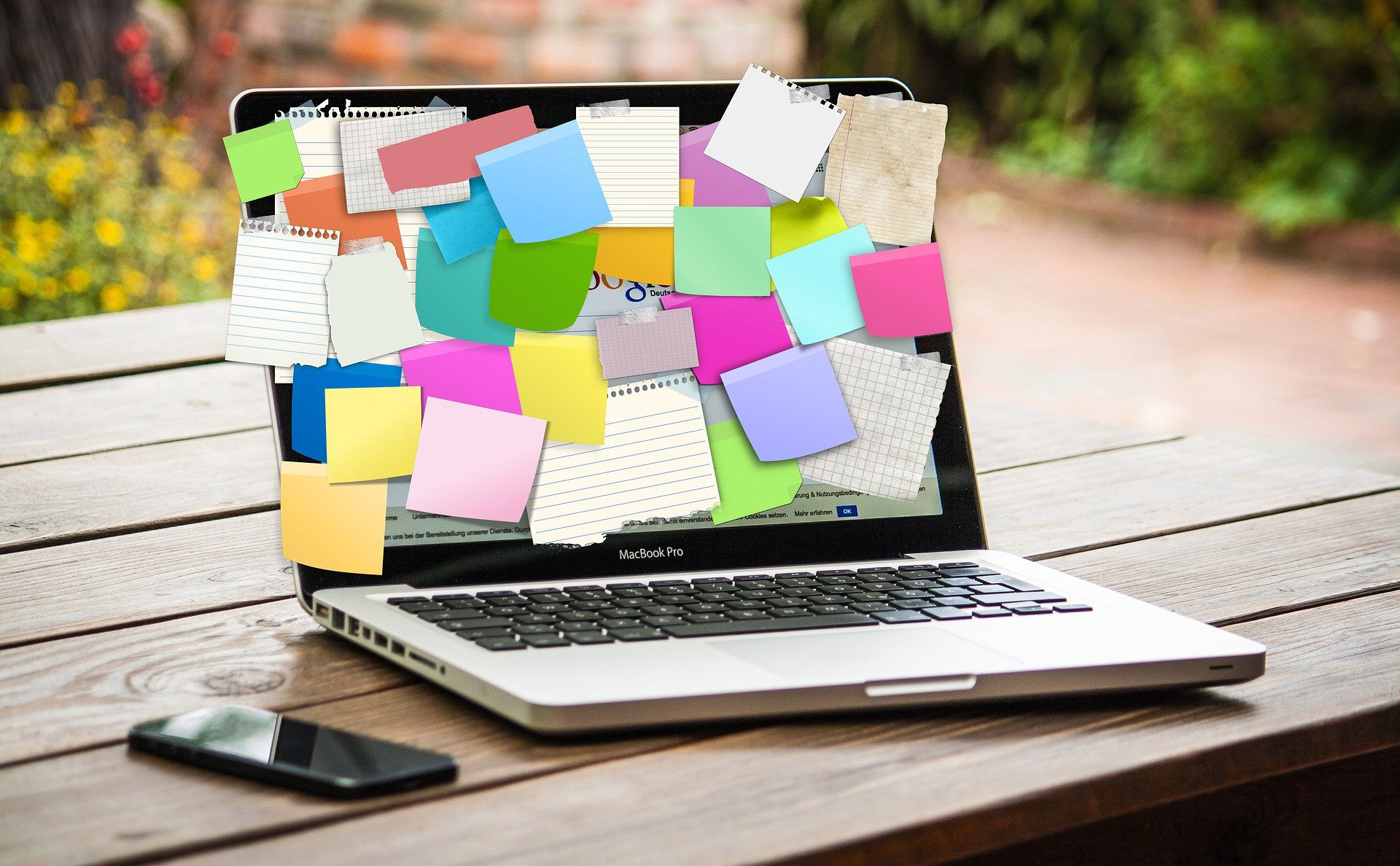 17 Diary Management Tips For Busy PAs
