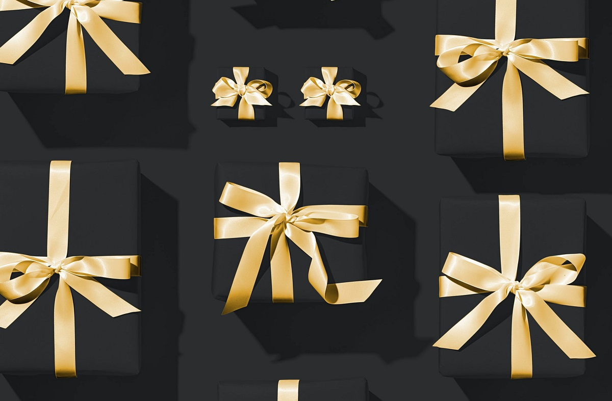 The Ultimate List of Corporate Gifting Ideas