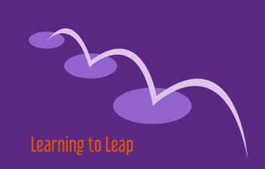Learning to leap logo.jpg