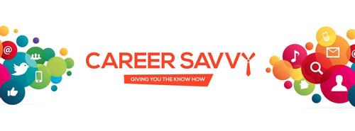 Career Savvy Magazine.jpg