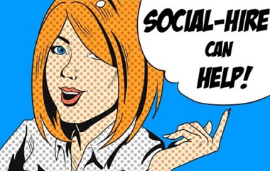 social hire specialist social media agency.jpg