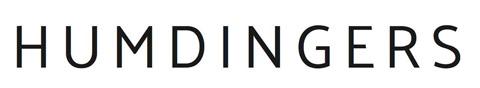 HUMDINGERS logo.jpg