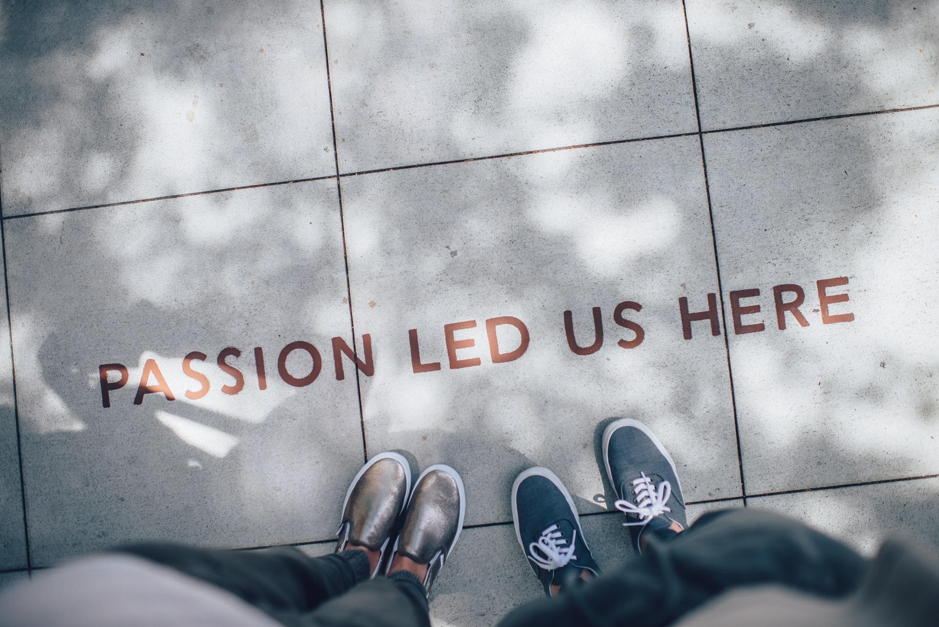 The Best Motivational Blogs For Career Development