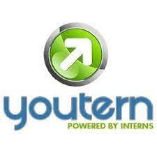 youtern logo.jpg