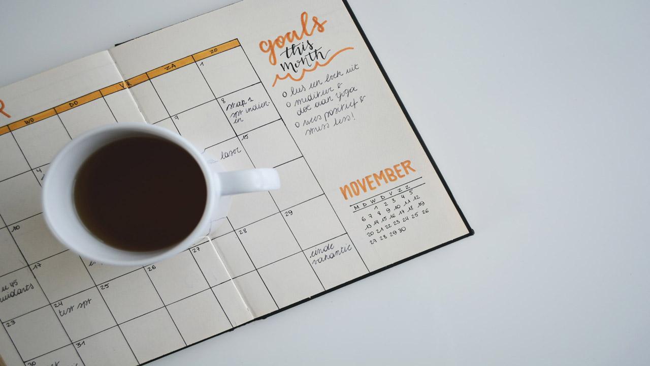 Adapt-your-schedule-for-work.jpg