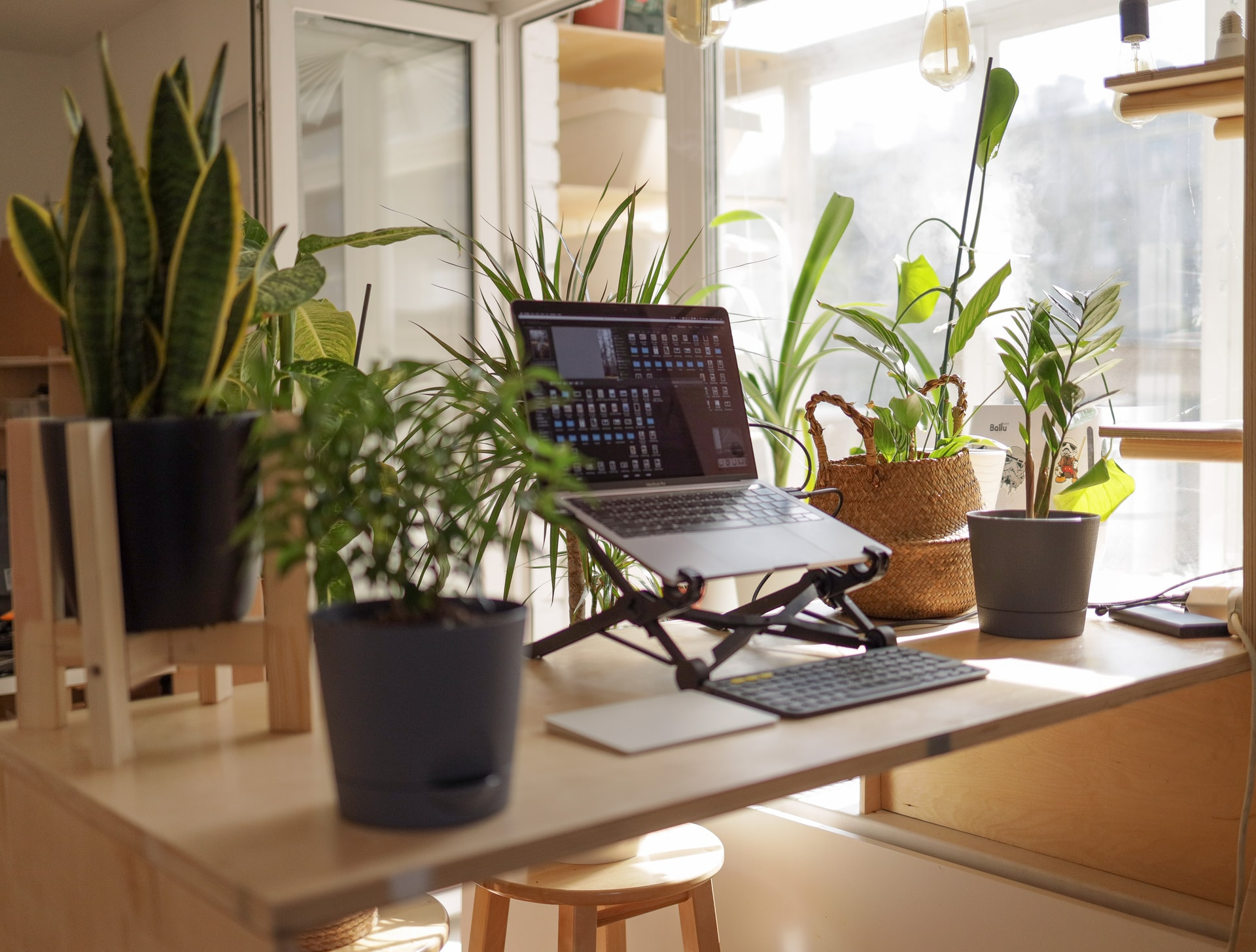 How To Stay Motivated Working From Home (18 Simple Tips)