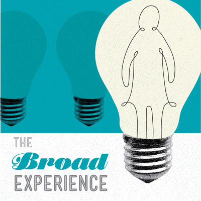 The Broad Experience logo.jpg