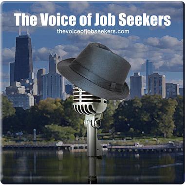 The Voice Of Jobseekers logo.jpg