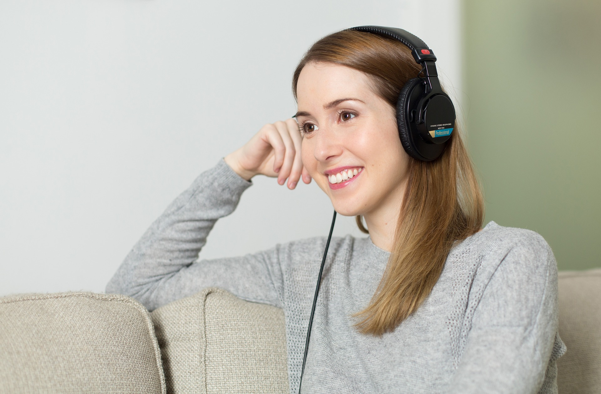 The Best Motivational Podcasts For Career Development