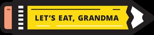 Lets-Eat-Grandma-logo.jpg