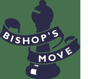 Bishop's Movie logo.png