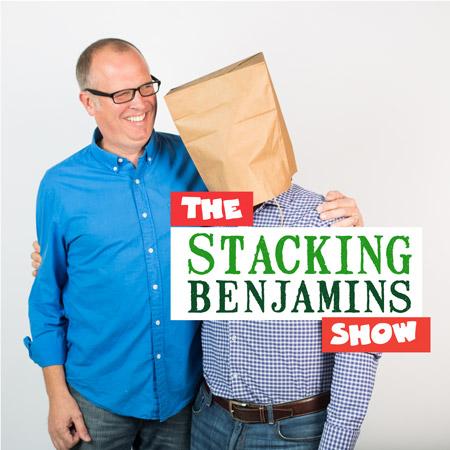 Stacking Benjamins logo.jpg