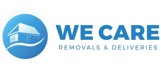 We Care - removals & delivers.jpg