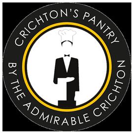 The Admirable Crichton logo.png