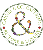 caiger-and-co-catering-logo.png