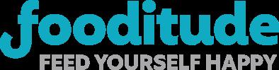 fooditude-caterer-logo.png