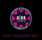 hiba-express-logo.png