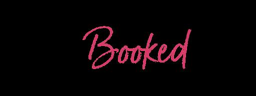Fully Booked VA logo.png