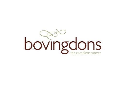 bovingdons-logo.jpg