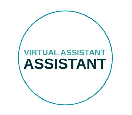 virtual-assistant-assistant-logo.png
