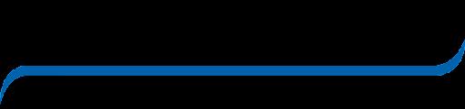 Pitman-Training-logo.png