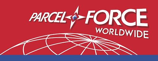 parcel-force-logo.jpg