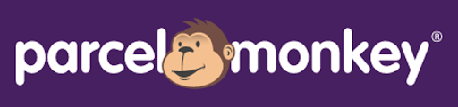 parcel-monkey-logo.png
