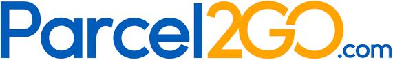 parcel-2-go-logo.png