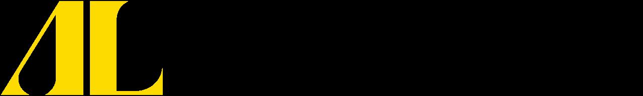addison-lee-logo.png