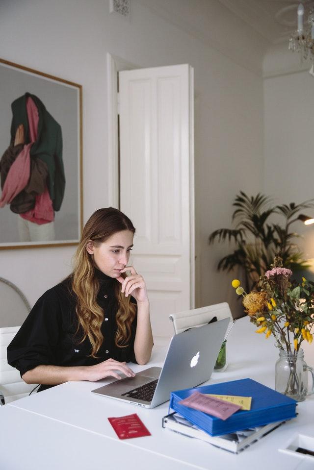 personal assistant recruitment agencies london