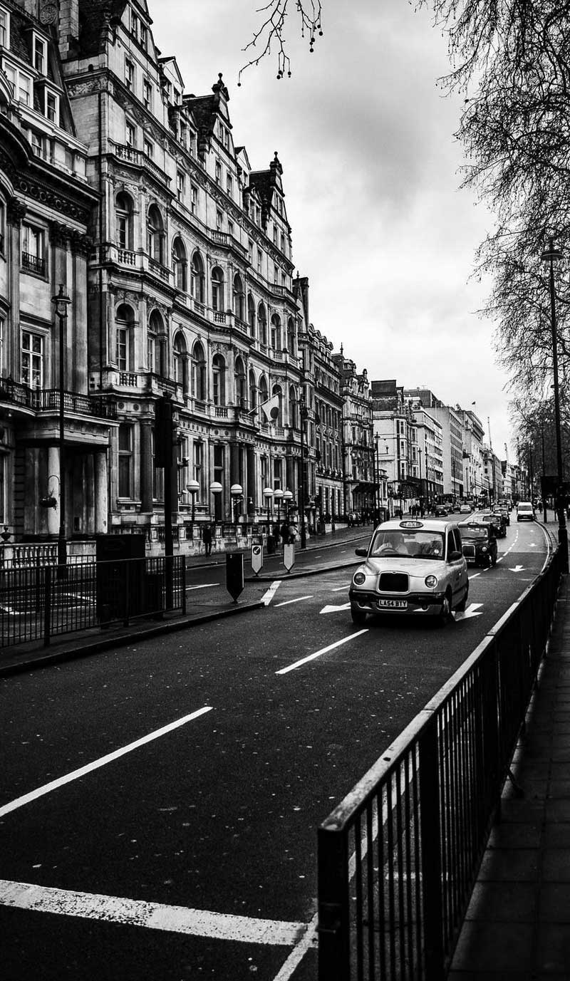Specalising in client recruitment in london