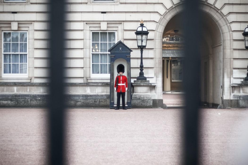 Private PA recruitment agencies london